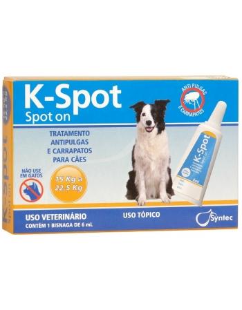 K-SPOT 6ML