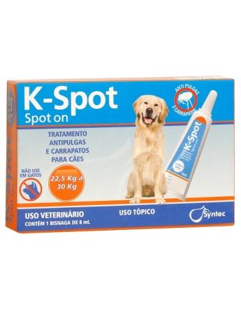 K-SPOT 8ML